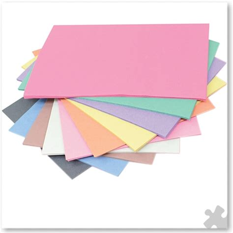 Sugar Paper Discount 25 metallic marbling inks 8 x 25ml ak35 163 9 99 schools