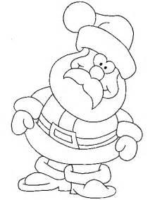 Bota feliz navidad moldes foamy goma eva gratis apexwallpapers com