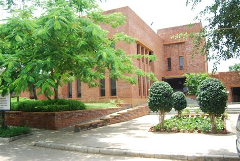 Pagalguy Mba Colleges by Institute Of Management Technology Nagpur Pagalguy
