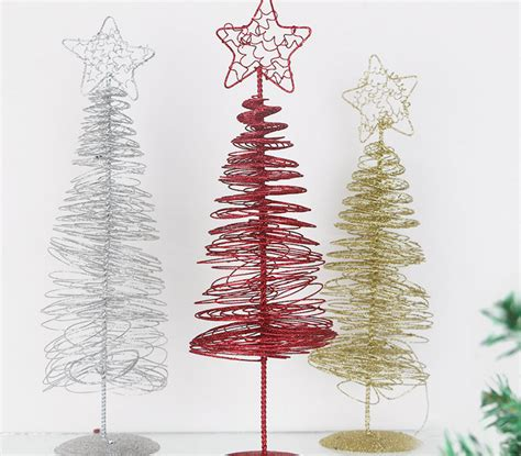 holiday home outdoor ornament large wrought iron crafts