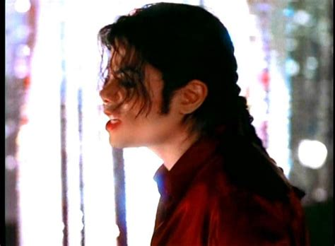 Michael Jackson Blood On The Floor Lyrics by The Biography And Human Nature Of Michael Jackson