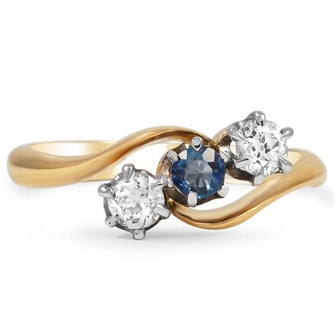 stock of most unique engagement rings engagement