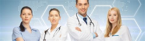 Executive Mba Programs In Healthcare by Postgraduate Msc Ma Mba And Phd Programs In Healthcare