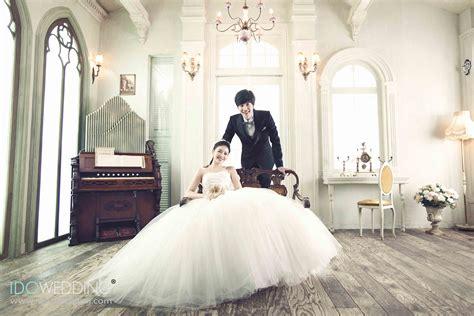 Wedding Studio by Korean Wedding Studio No 16 Idowedding
