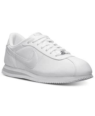 06 Sneaker Sport Shoes Nike 3256 Semprem nike s cortez basic leather casual sneakers from finish line finish line athletic shoes