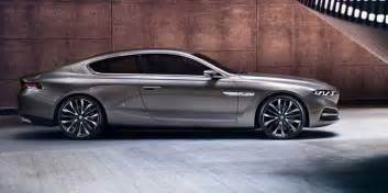 9 Series Bmw Bmw 9 Series Price Specs Release Date 2017 2020
