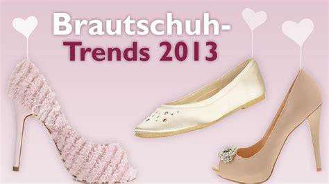 Schuhe Hochzeit Rainbow by Brautschuhe Schuhe F 252 R Die Hochzeit