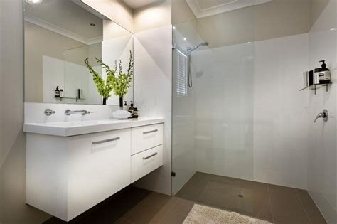 aussie bathrooms bathroom design ideas get inspired by photos of