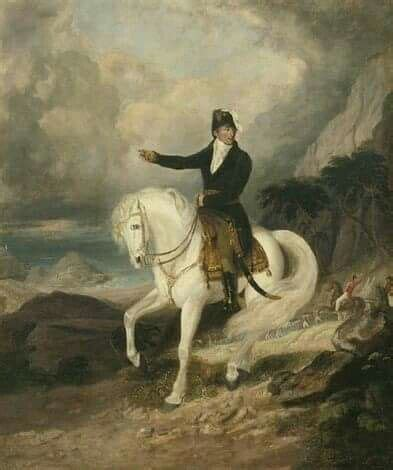 catherine wellesley duchess of wellington wikipedia 17 best images about the duke of wellington napoleonic
