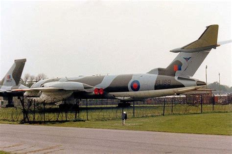 Bomber Lucky Gate Premium lost raf guardians 6 ghosts of gate guards past ghosts media