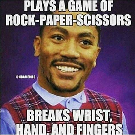D Rose Memes - 25 best ideas about derrick rose memes on pinterest