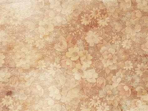 texture templates for photoshop texture download floral background texture download free
