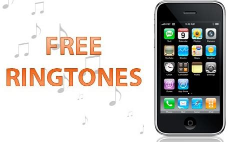 bones theme song ringtone get your name ringtone with your favorite songs for free