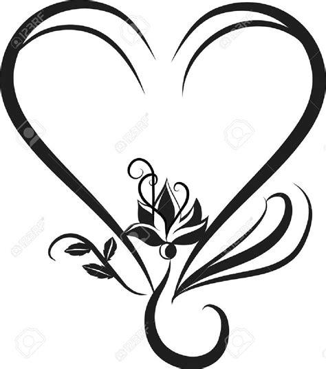fiore di loto stilizzato risultati immagini per fiore di loto stilizzato