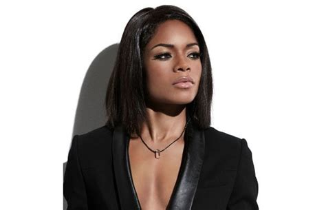 most beautiful american actresses of all time 24 naomie harris the 50 most beautiful black actresses