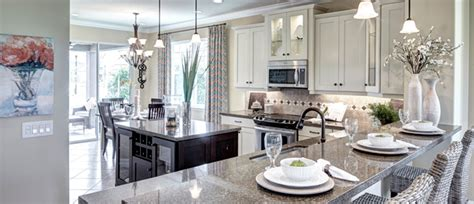 mattamy homes design center jacksonville florida millennia park new homes orlando search home builders and new homes plus receive 1 5 rebate