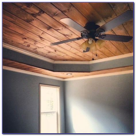 Pine Ceiling Panels by Tongue And Groove Pine Ceiling Panels Ceiling Home