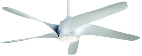 galvanized metal ceiling fan fresh awesome galvanized metal ceiling fans 18621