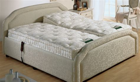 Bed Comforta Orthopedic orthopedic beds how to buy the best orthopedic bed
