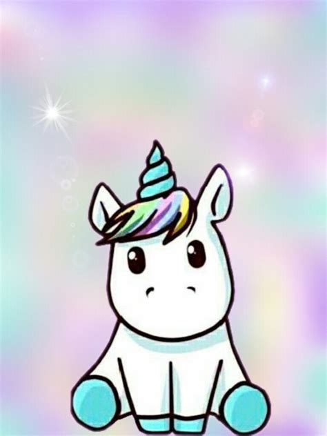 unicorns image  juliannasierra