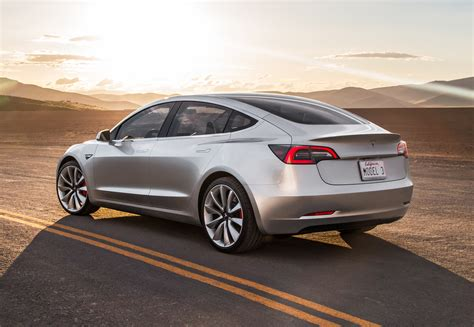 tesla model 3 buy news tesla confirms july 28th delivery date