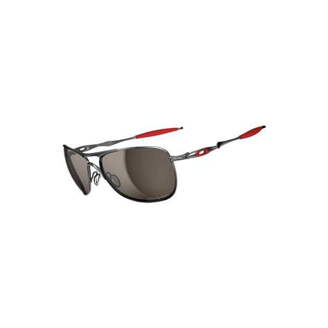 Ducati Sunglasses oakley ducati crosshair lead oo4060 09 shade station