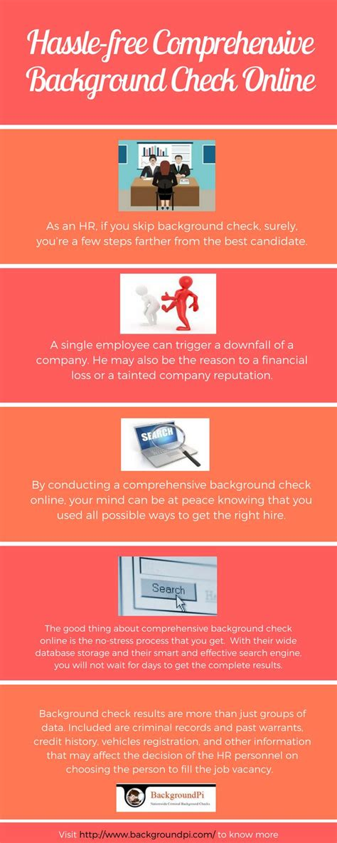 comprehensive background check 50 best background check images on check