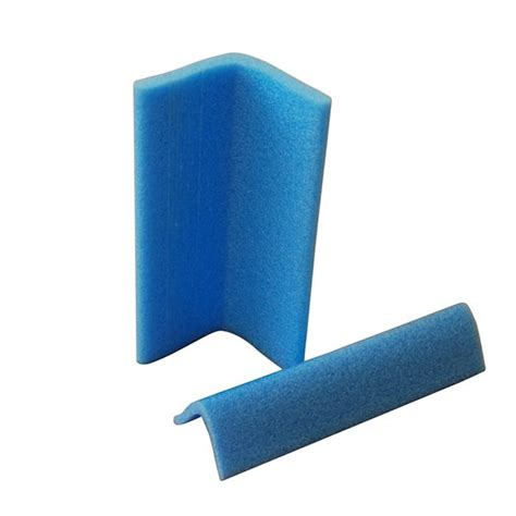 Packing Benches Uk Foam L Profile Edge Protectors Kite Packaging