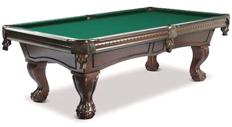 pool table prices 28 images buy cheap professional