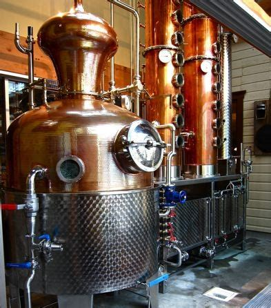 stahlemuhle distillery 29 best images about moonshine on