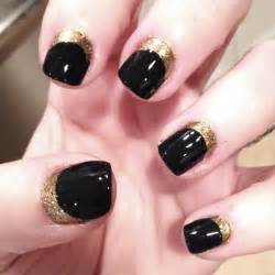 Nail art play with your nails