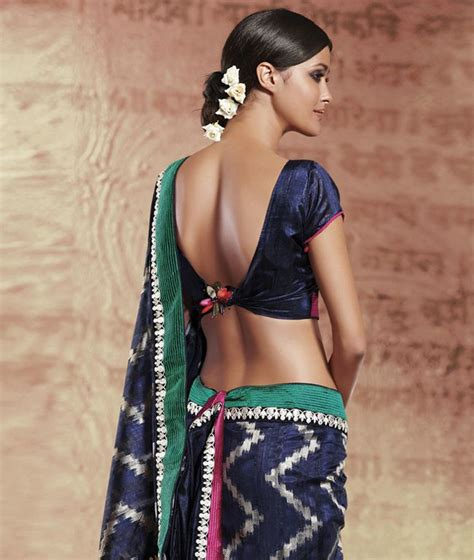 hot saree themes 1000 ideas about sexy blouse on pinterest blouse