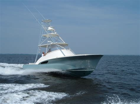 best boat choosing the best sport fishing boat 171 fishing