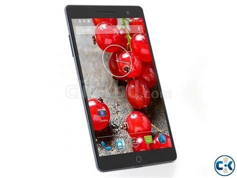 Hp Ram 2gb Kitkat 3g octa tablet pc with kit os 2gb ram 13mp clickbd