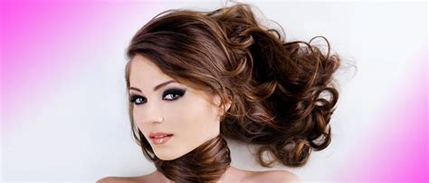 Beauty Hair Shows In The Southeast | beauty hair shows in the southeast beauty hair shows in