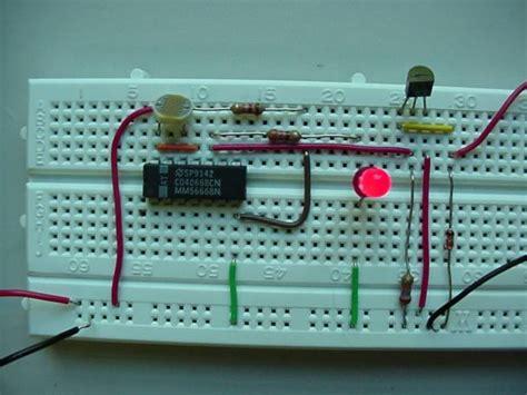 variable resistor vr1 variable resistor vr1 28 images january 171 2004 171 astroturtle electrosmash vox v847