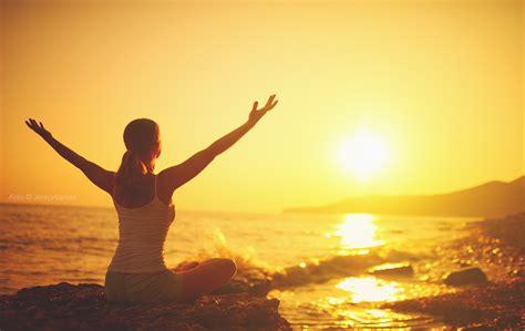 imagenes energia positiva gratis yoga f 252 r anf 228 nger 220 bungen erfahrung definition und arten