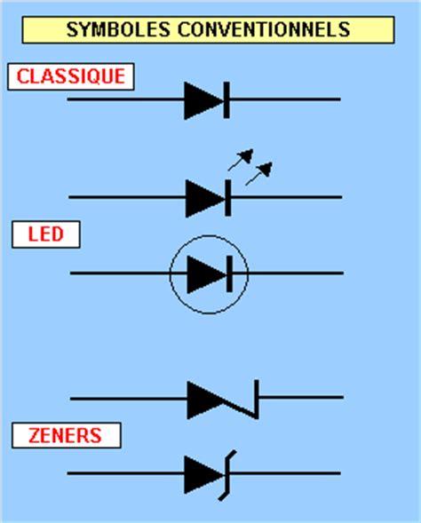 definition diode electrique les r 233 volutions en 233 lectronique fi26 ks