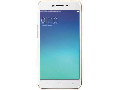 Hp Samsung Android Depan Belakang oppo a37 mobilestec