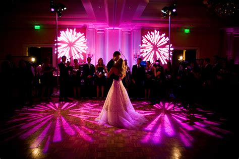 Inc Wedding by Wedding Lightenup Inc Professional Production