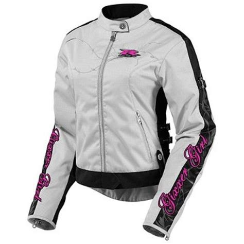 women s motorcycle gear 1000 images about bike needs on pinterest motorcycle