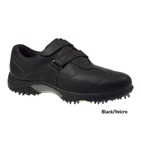 golf shoes footjoy golf shoe contour se