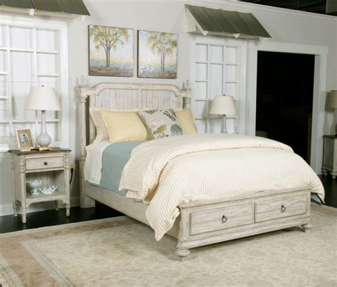 kincaid bedroom furniture kincaid bedroom furniture crowdbuild for
