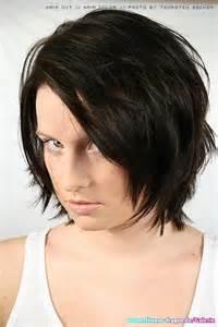bob frisuren naturwelle die leidige suche passender haarschnitt haar schnitt haarforum friseur fragen de