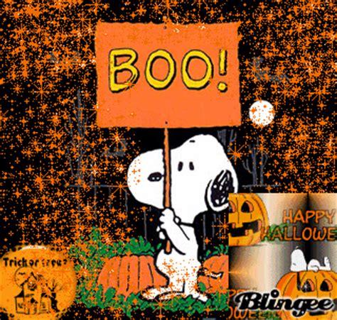 imagenes halloween snoopy snoopy celebrates halloween fotograf 237 a 126487707