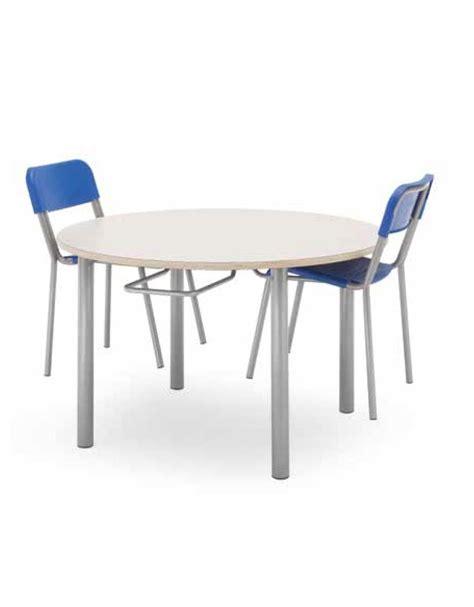 tavolo mensa tavolo mensa rettangolare cm 180x80x76h arredamento