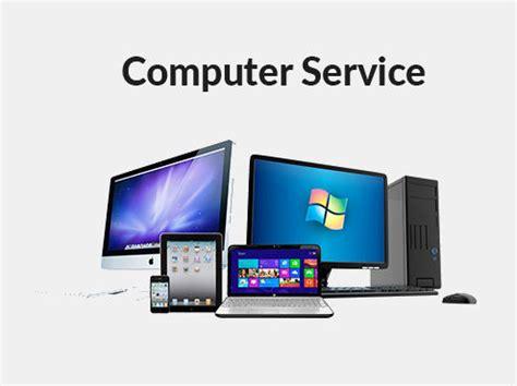 Service Komputer get rs 50 cashback on computer service rs 50 cashback