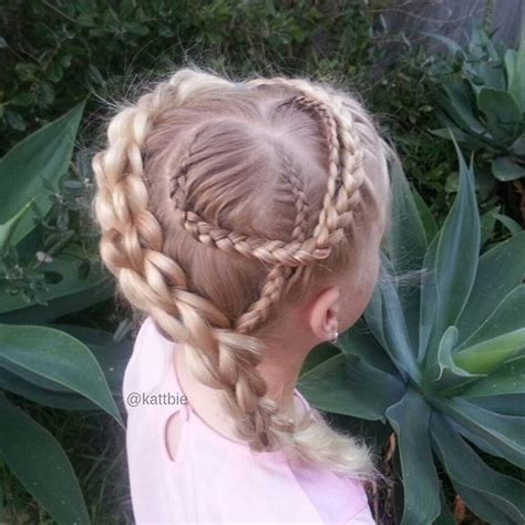 hairstyles for design a friend 172 best images about heart braided hairstyles on