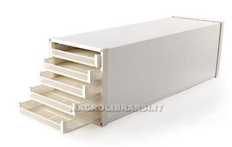 costruire un essiccatore per alimenti modulo complementare per essiccatore biosec domus 10