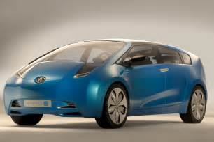 toyota new hybrid cars cars hybrid cars review